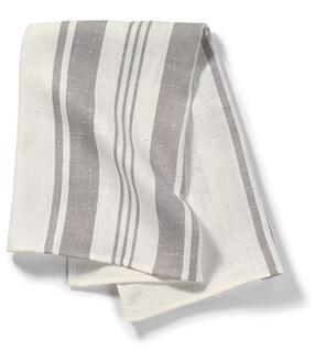 Sag Harbor Tea Towel