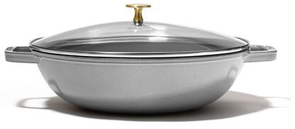 4.5 qt Perfect Pan