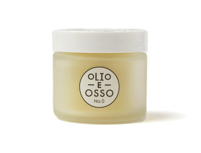 Olio e Osso No. 0 Netto Jar