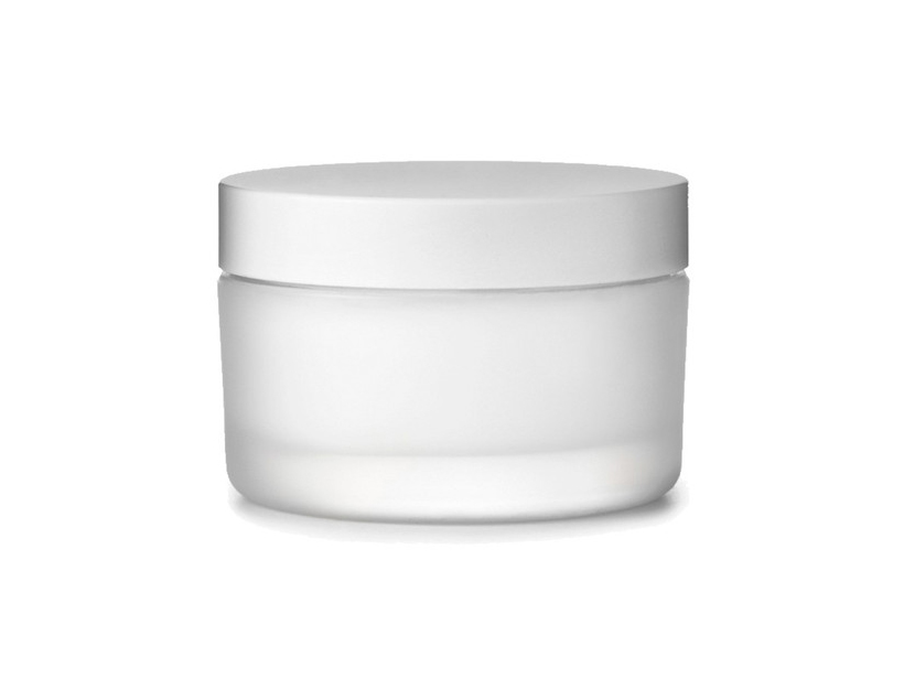 RMS Deluxe Coconut Cream