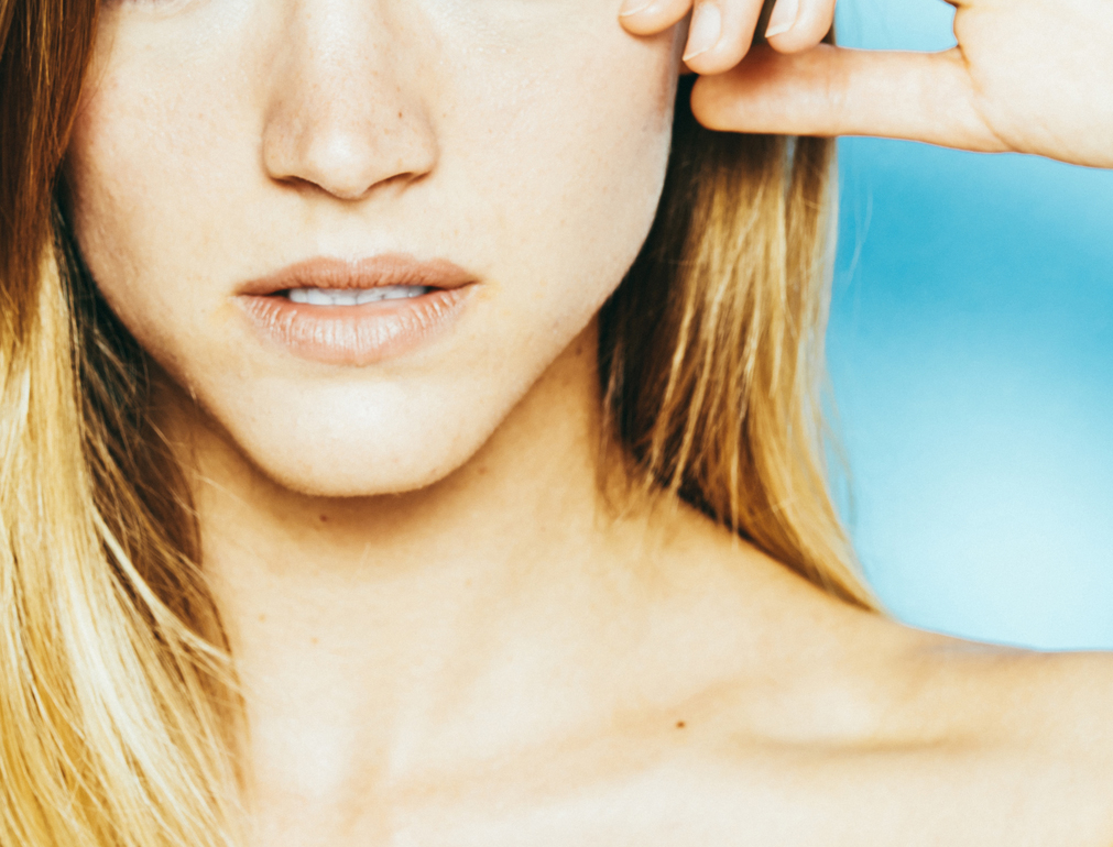 Face Tightening - How To Tighten Skin On Face | Goop