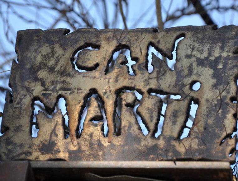 Can Marti