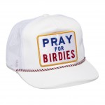 GFOR_PrayForrBirdies_Hat_Snow_7288.jpg