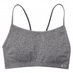 SPLIT_LorenSeamless_SupportBra_HeatherGrey_7107.jpg
