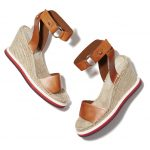 STMC_espadrillas_canyon_main_3826.jpg