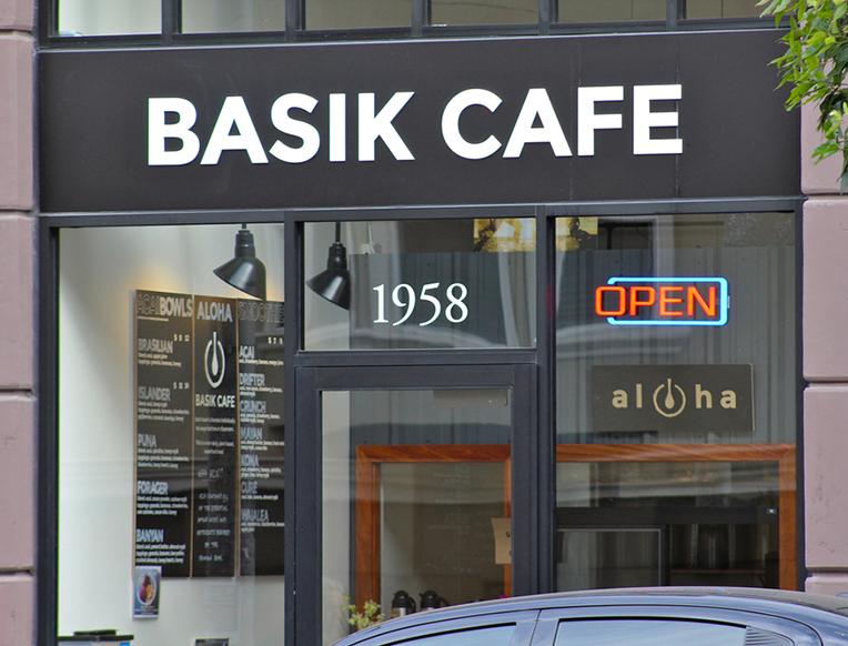 basik_acai_2
