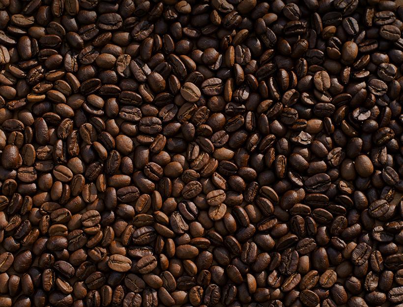 Good Coffee Beans