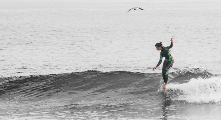 Kassia Surf