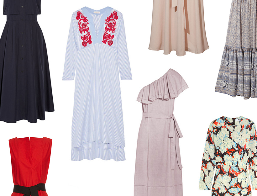 flattering-dresses-feature