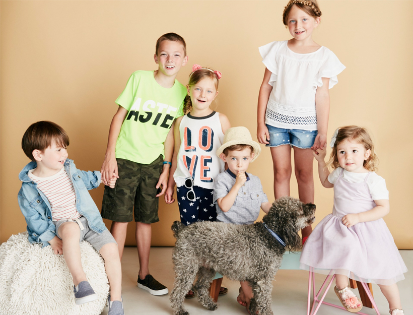 old-navy-kids-feature