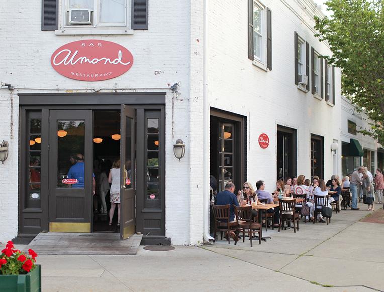 Almond_5