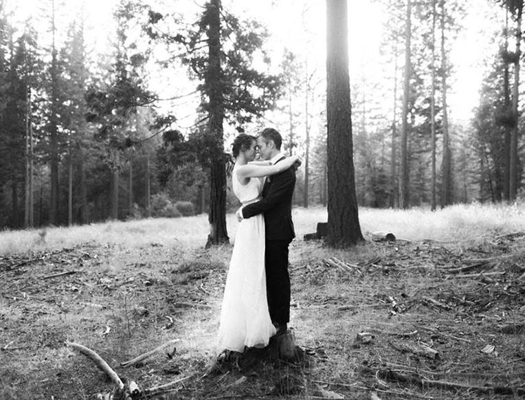 Dylan John Western Photography
