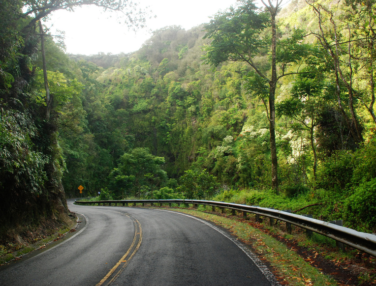 road to hana - 764×582