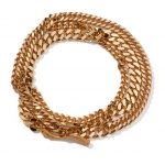 STYL_single_wrap_chain_yellow_gold_main_9495.jpg