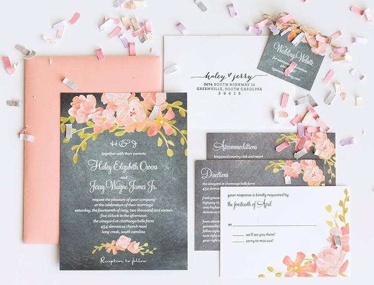 Wedding Paper Divas Goop