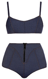Swimsuits for Every Body Shape