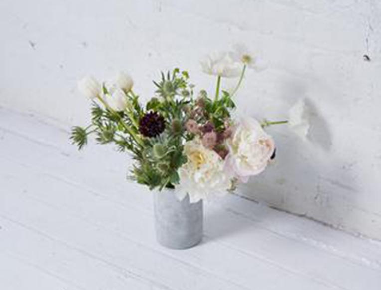 Cut Flowers NYC