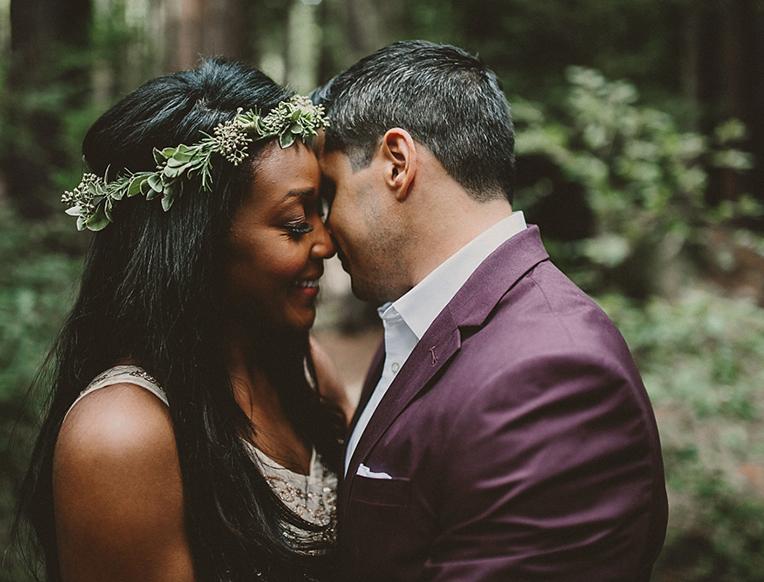 Gina & Ryan Photography