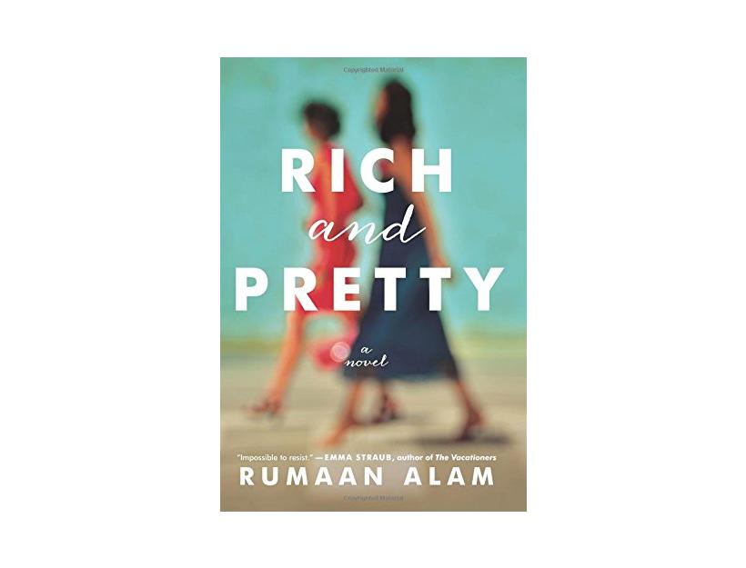 Rich & Pretty
