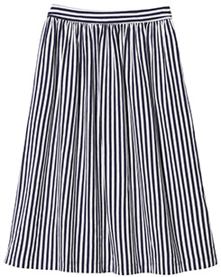Ask Laurie: The Easy Breezy Summer Skirt
