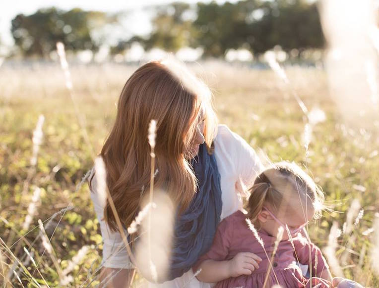 Veronica Ellerman Photography