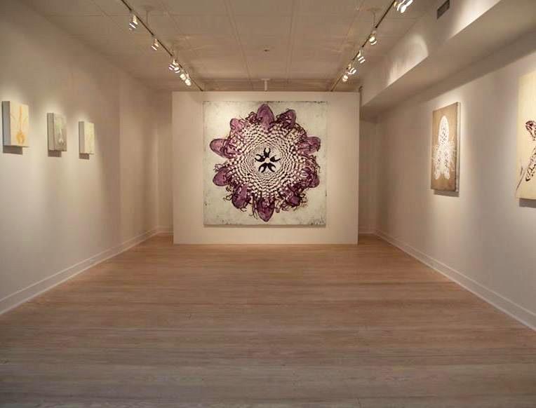 Tripoli Gallery
