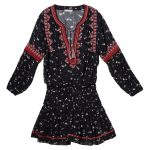 ULJO_gita_dress_in_embroidered_floral_georgette_midnight_0039.jpg