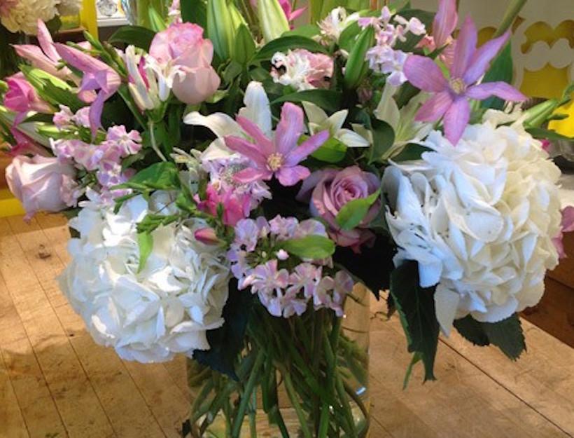 Bridgehampton Florist