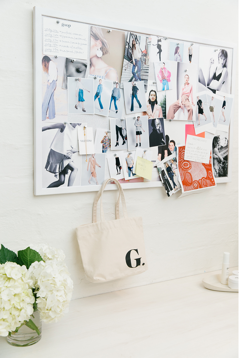 organization tips from the goop fashion closet goop organization tips from the goop fashion closet