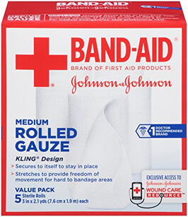 The Ultimate First Aid Cheat Sheet