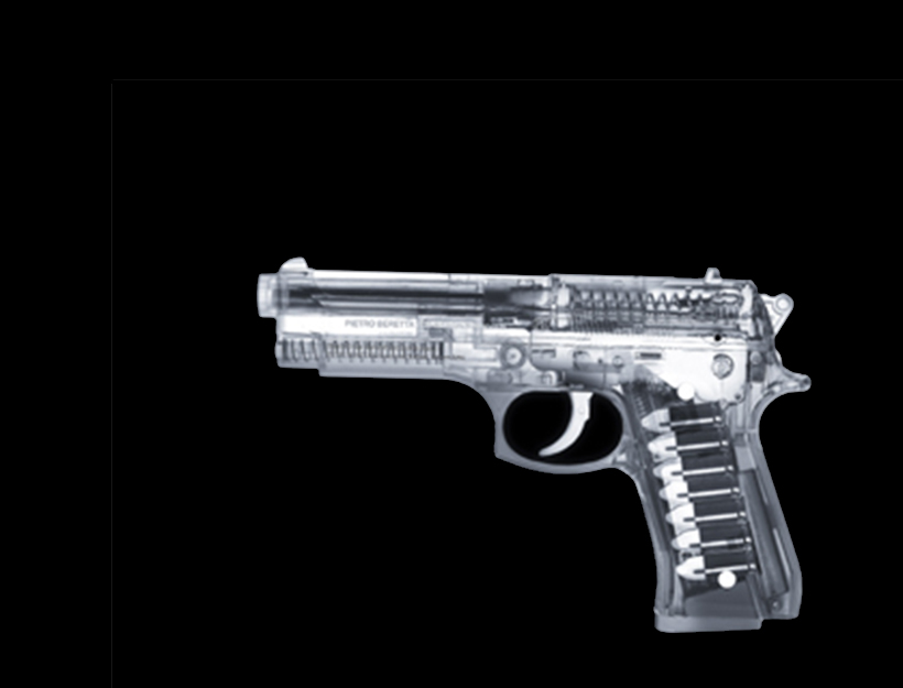 gun-control-MOD0002424_P