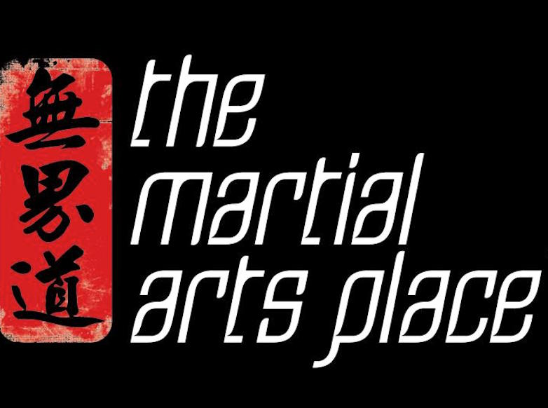 The Martial Arts Place