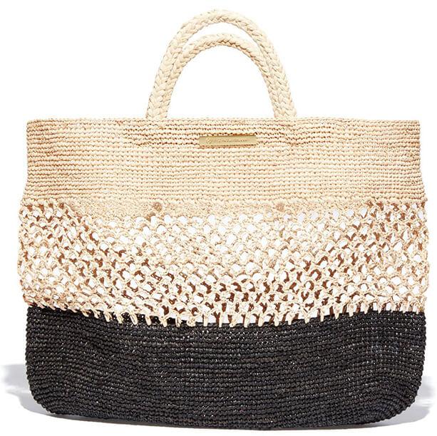 A Bag for Every Beach