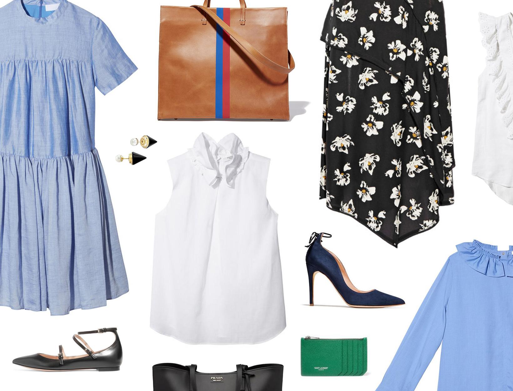 summer-workwear-feature