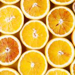 Ask Jean: Good Non-Toxic Version of a Vitamin C Serum?