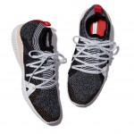 ADSM_edge_studio_sneaker_solid_grey_white_red_1648.jpg
