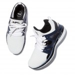 APL_ascend_sneakers_WhiteBlackMidnight_1656.jpg