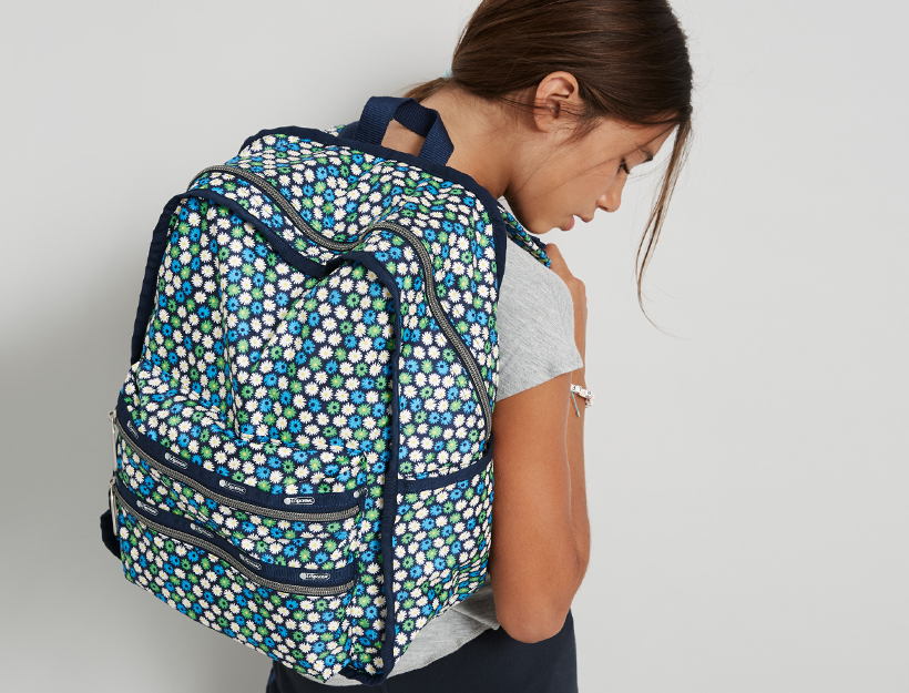 BackPack_Story