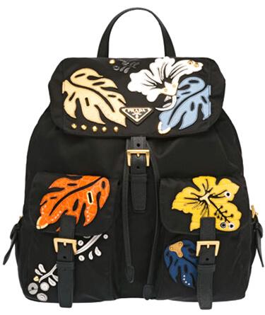 Backpacks for Everybody