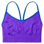 MALI_two_toned_bra_cami_purple_cobolt_color_plate_1091.jpg