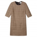 PHLI_Sack_dress_patch_pockets_brownmulti_0132.jpg
