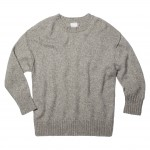 R13_oversized_crewneck_sweater_HeatherGrey_1199.jpg