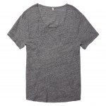 R13_rosie_tee_heather_grey_1219.jpg