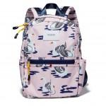 STBA_mini_kaine_backpack_swan_1806.jpg
