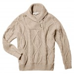 STMC_chunky_stitch_turtle_neck_jumper_fawn_0228.jpg