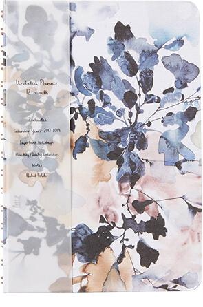 ... $32 · Jen Garrido Wildflower