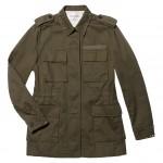 VALE_jacket_w_patch_pocket_stud_detail_1229.jpg