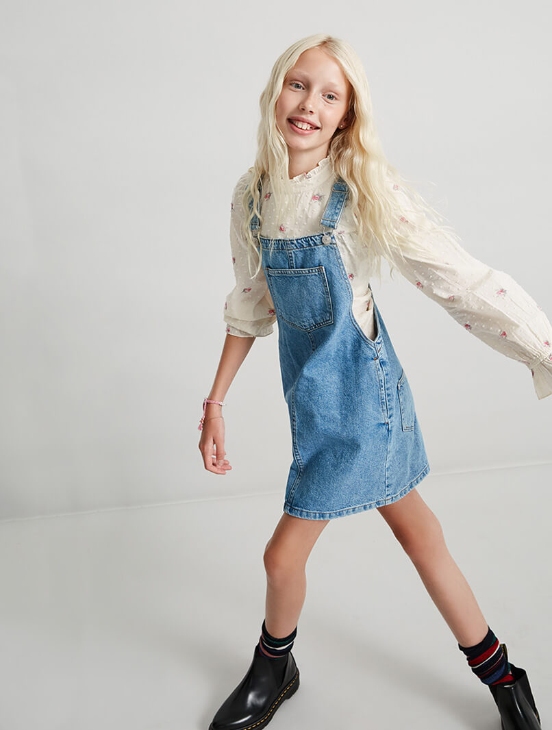 073a30167 Back to School Tween Fashion | Goop