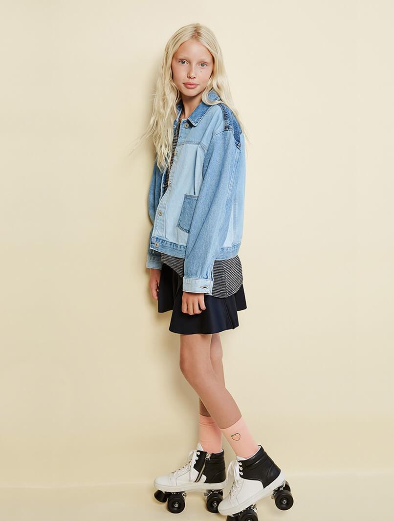 b521b4ebdc57 Back to School Tween Fashion