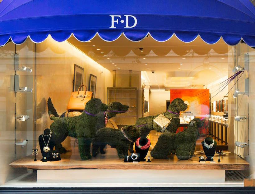 FD Gallery